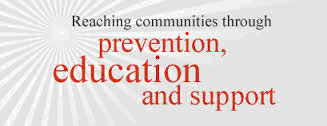 Substance Abuse Education