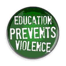 Men's Batterers Intervention Program (BIP)